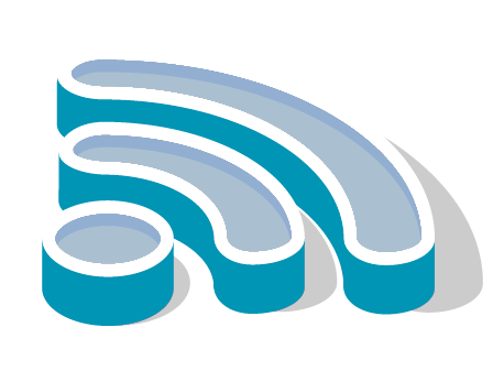 Connect to free WiFi in Watford